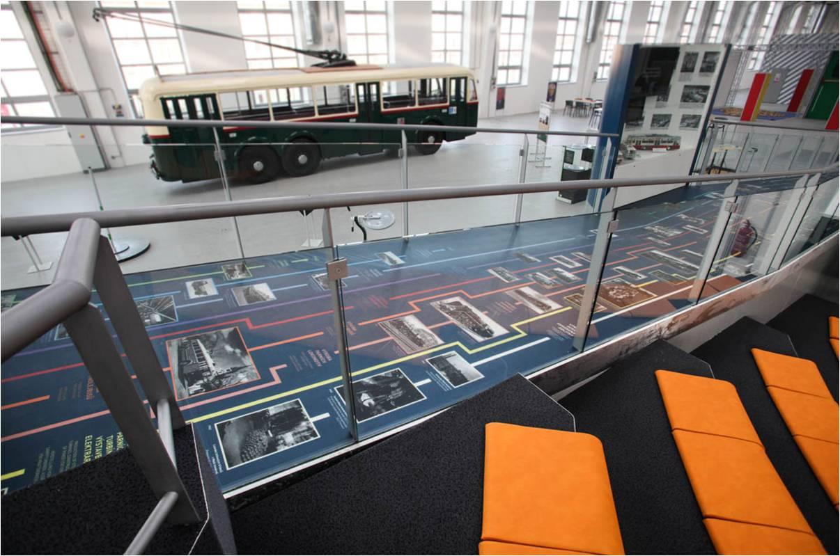 41-Transportation-Museum-2.jpg