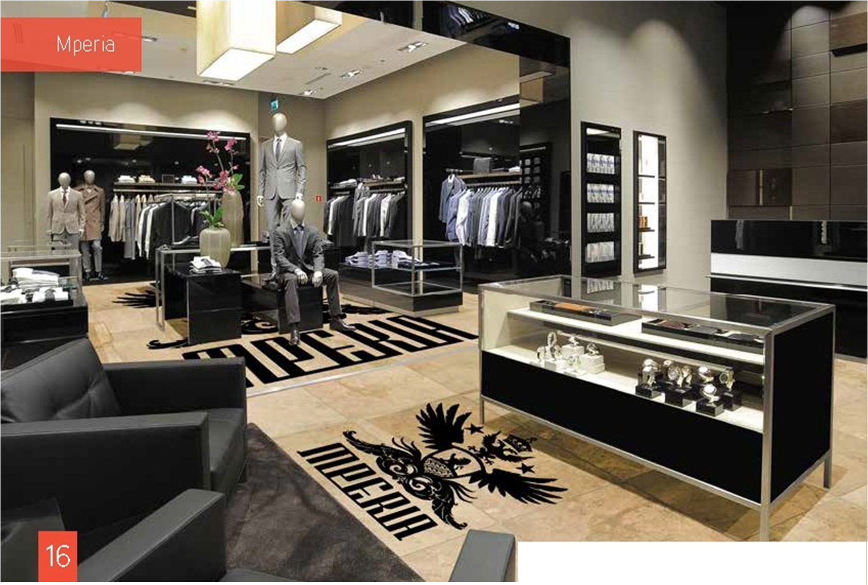 36-Retail-Full-Floor.png