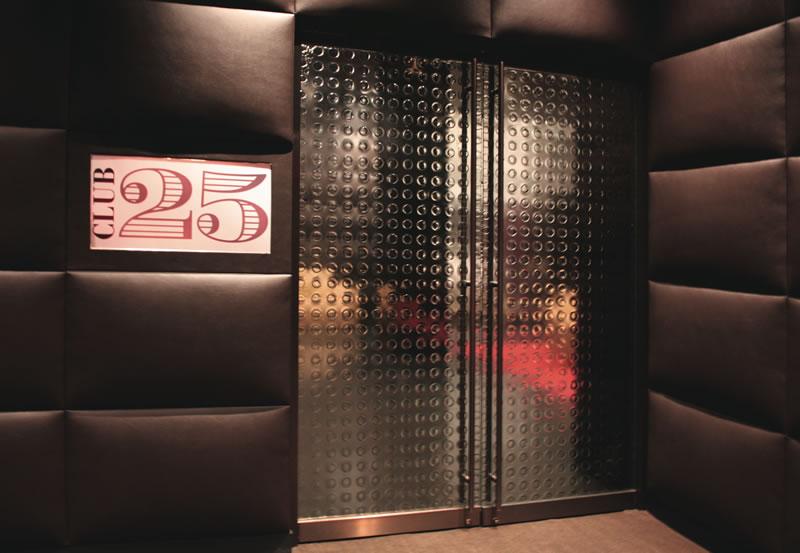 25-Broad-Street-Doors.jpg