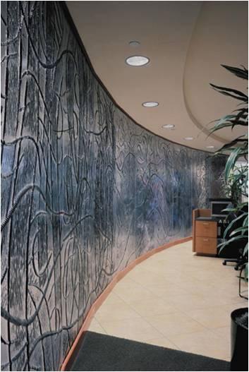 AmEx-Corporate-Lobby-2.jpg