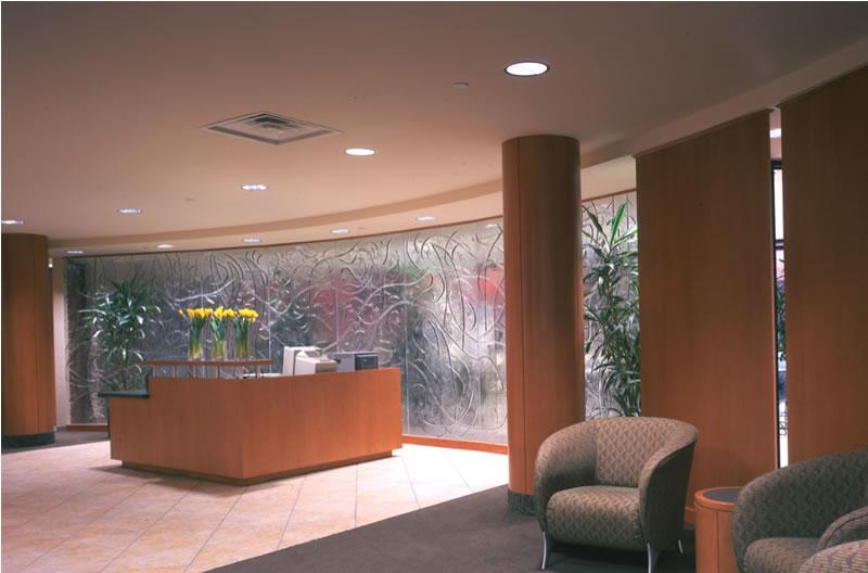 AmEx-Corporate-Lobby.jpg