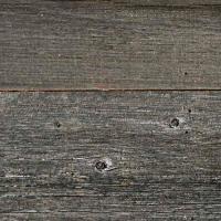 reclaimed-wood-walls-barnwood-gray.jpg
