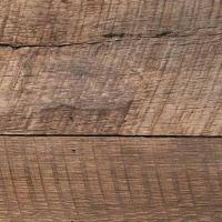 reclaimed-wood-walls-barnwood-unfinished.jpg