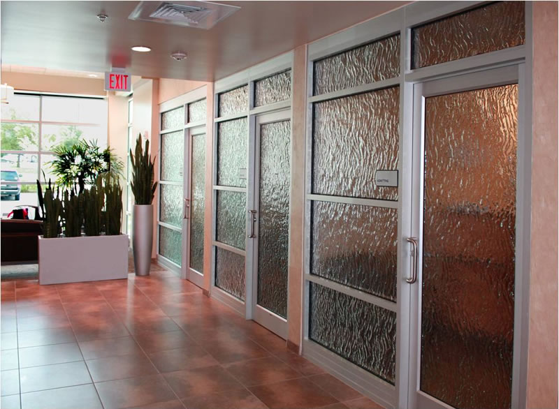 Baylor-Orthopedic-Spine-Hospital-Arlington-TX-1-Hour-Fire-Rated.jpg