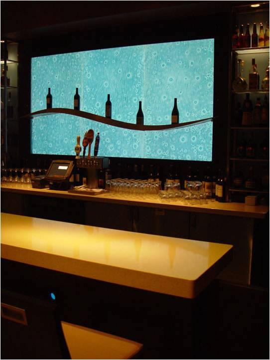 Bubbleglass-Back-Bar.jpg