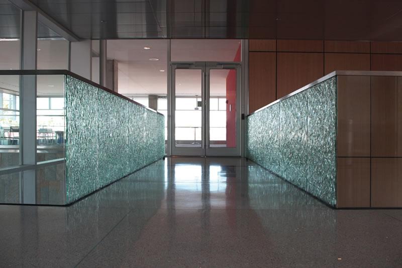 Chandler-City-Hall-2.jpg