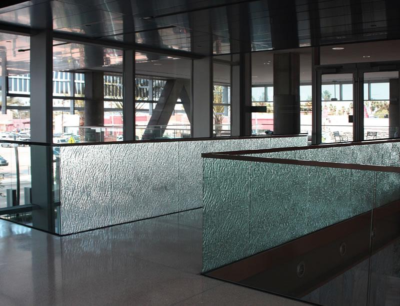 Chandler-City-Hall.jpg