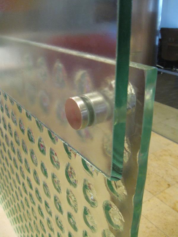 Deloitte-Connector-Hardware-Detail.jpg