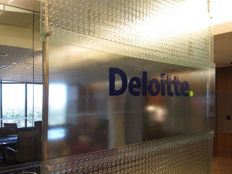 Deloitte-Close-Up.jpg