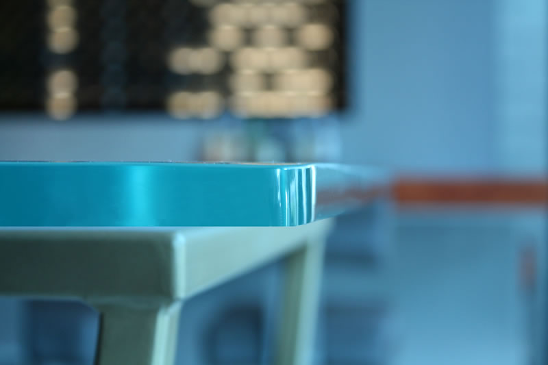 Lukshon-Detail.jpg
