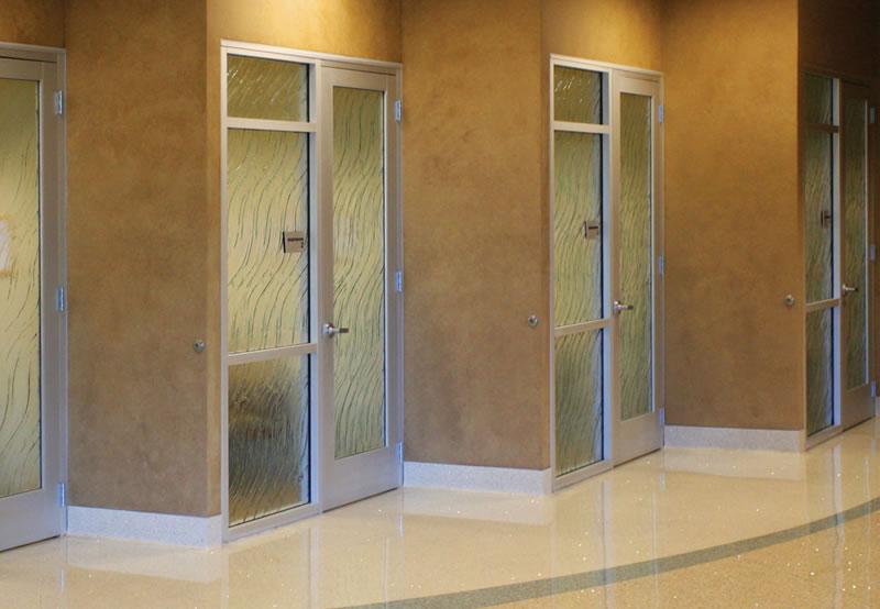 Oasis-Hospital-Doors.jpg