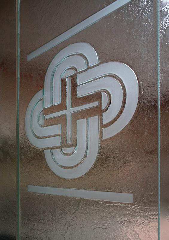 Salinas-Hospital-Logo.jpg