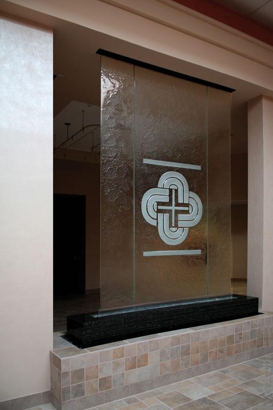 Salinas-Hospital.jpg