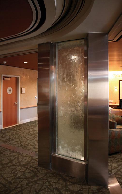 Salinas-Mammography-Privacy-Wall-2.jpg