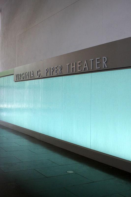 Scottsdale-Performing-Arts-2.jpg