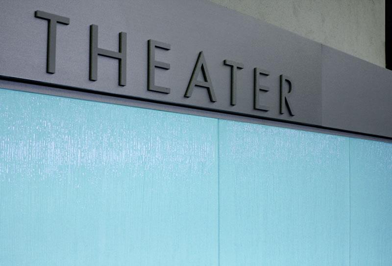 Scottsdale-Performing-Arts-Detail-2.jpg
