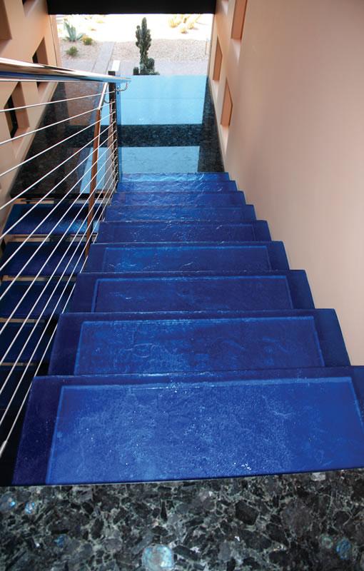Sefcovic-Stairway-2.jpg
