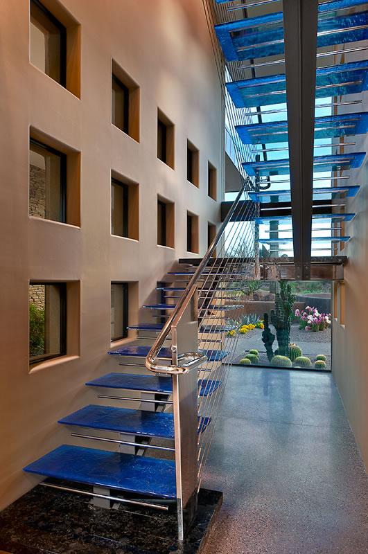 Sefcovic-Stairway.jpg