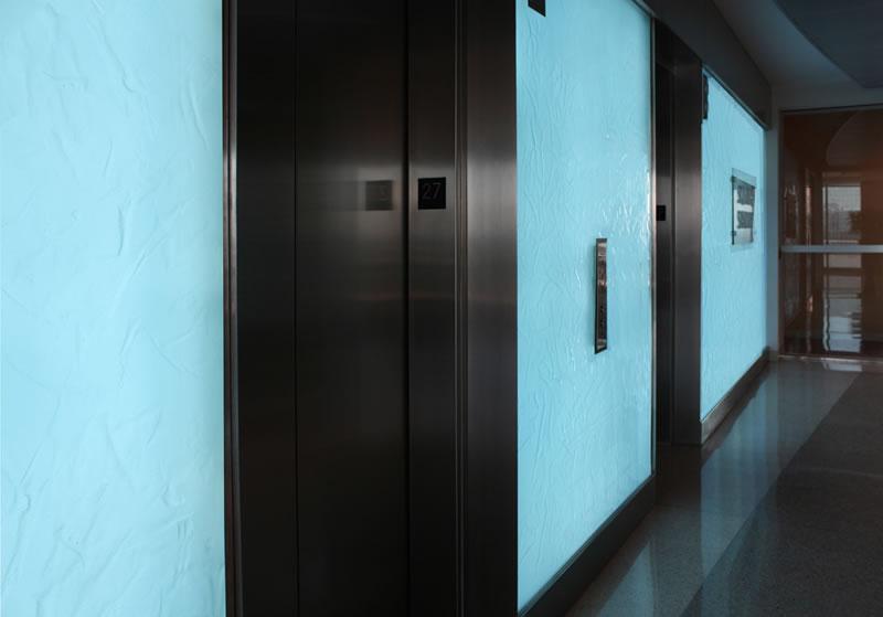 Squire-Sanders-Elevator-Lobby-2.jpg