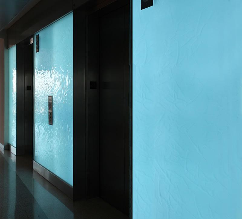 Squire-Sanders-Elevator-Lobby-3.jpg
