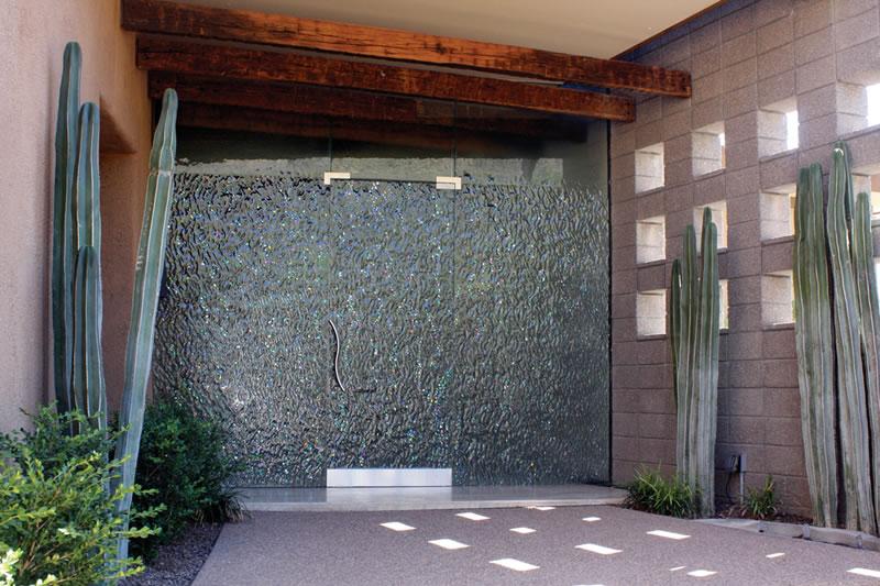 Tony-Pass-Residence-Entry.jpg