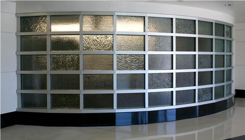 UC-Davis-7.jpg