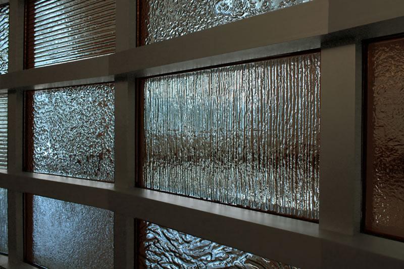 UC-Davis-Detail.jpg