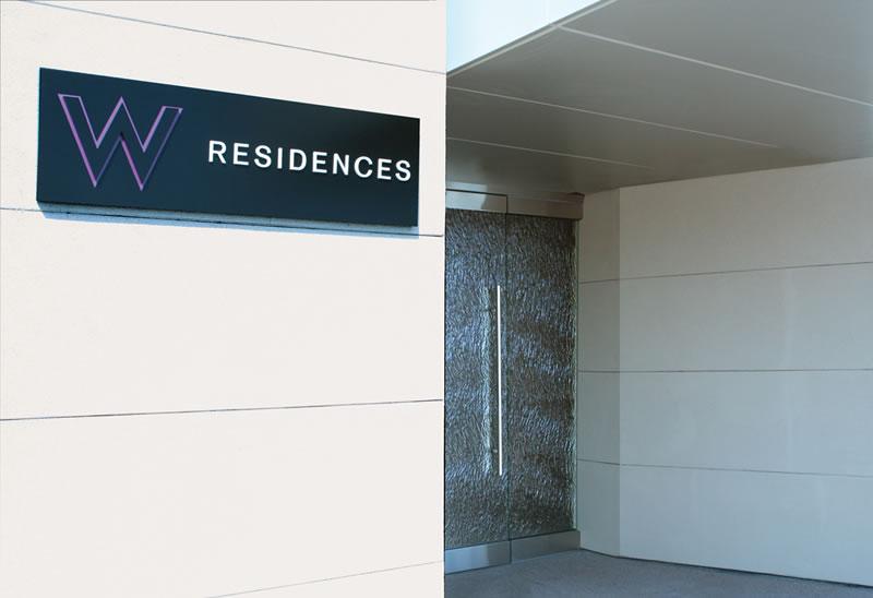 W-Hotel-Residences.jpg