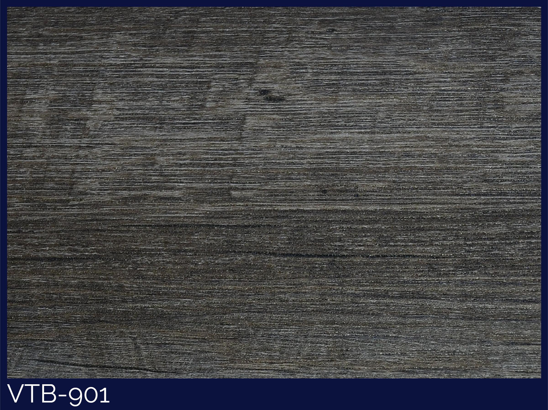 VTB-901.jpg