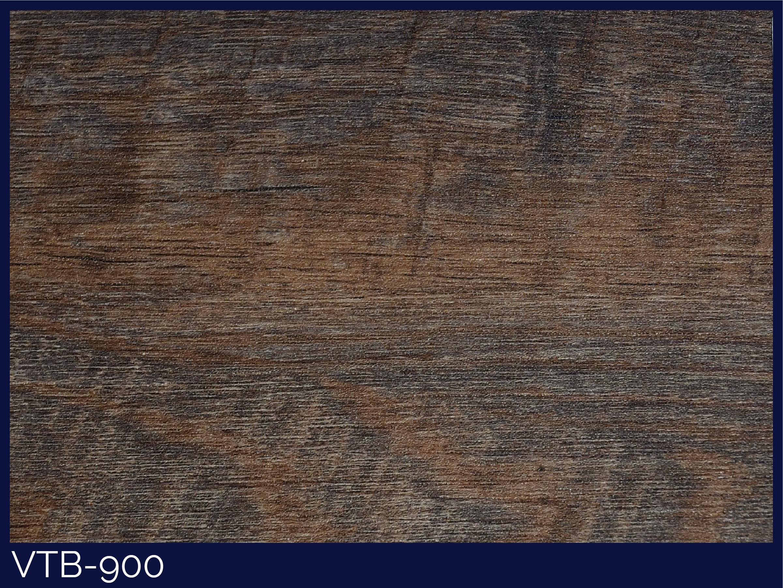 VTB-900.jpg