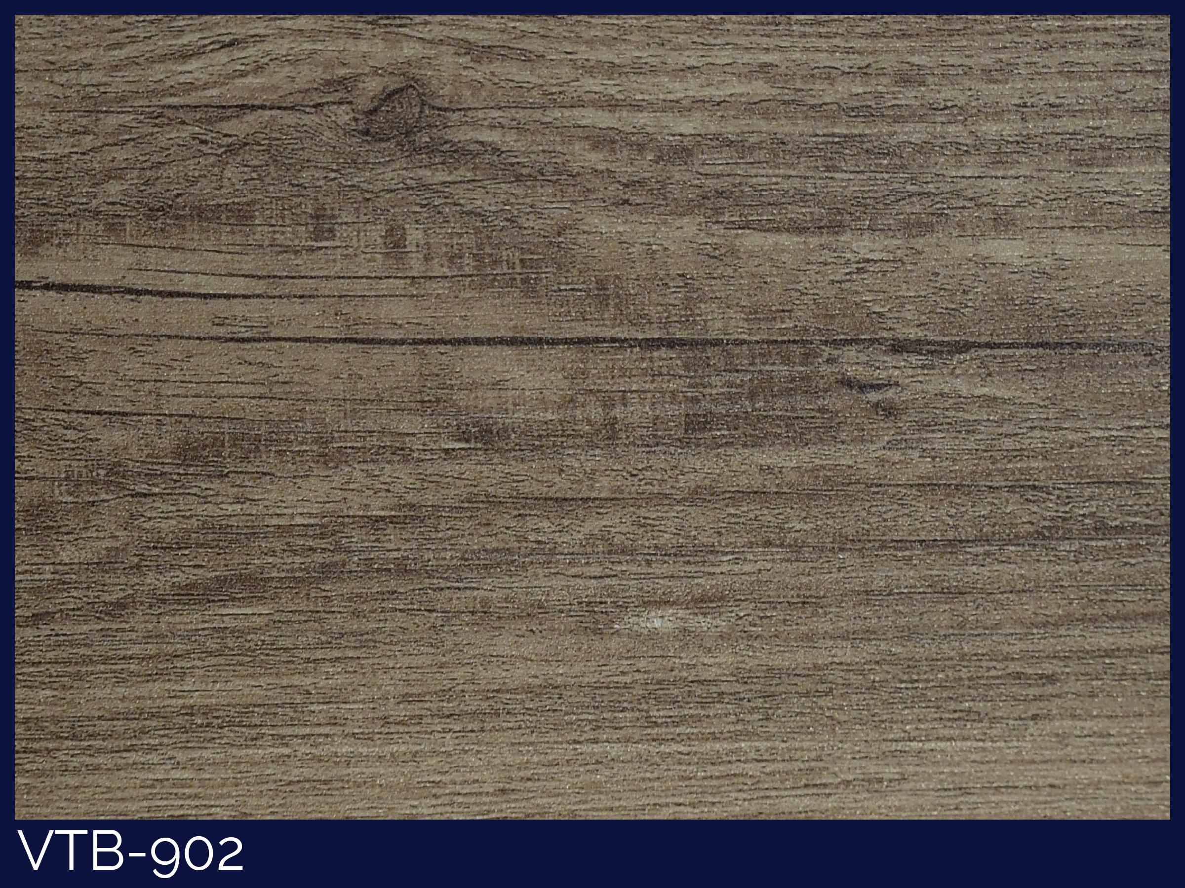 VTB-902.jpg