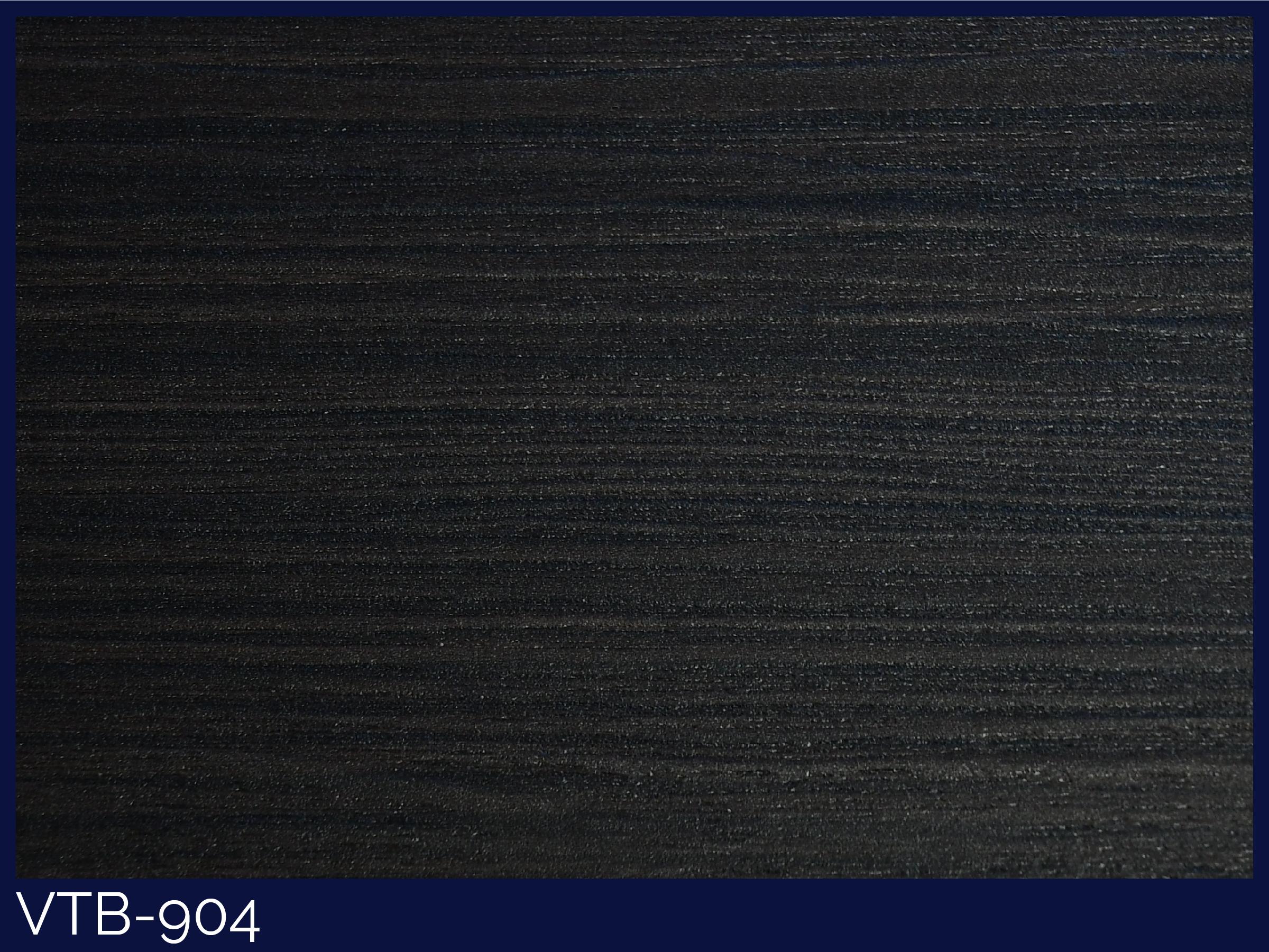 VTB-904.jpg