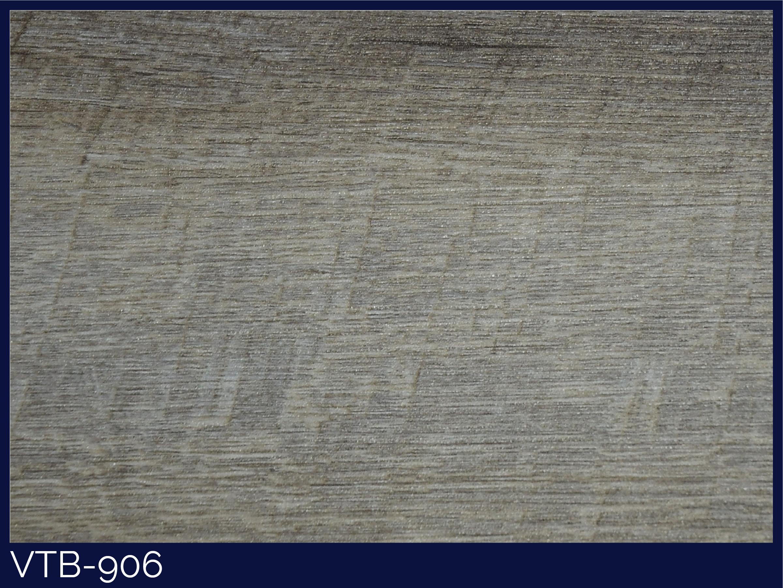 VTB-906.jpg
