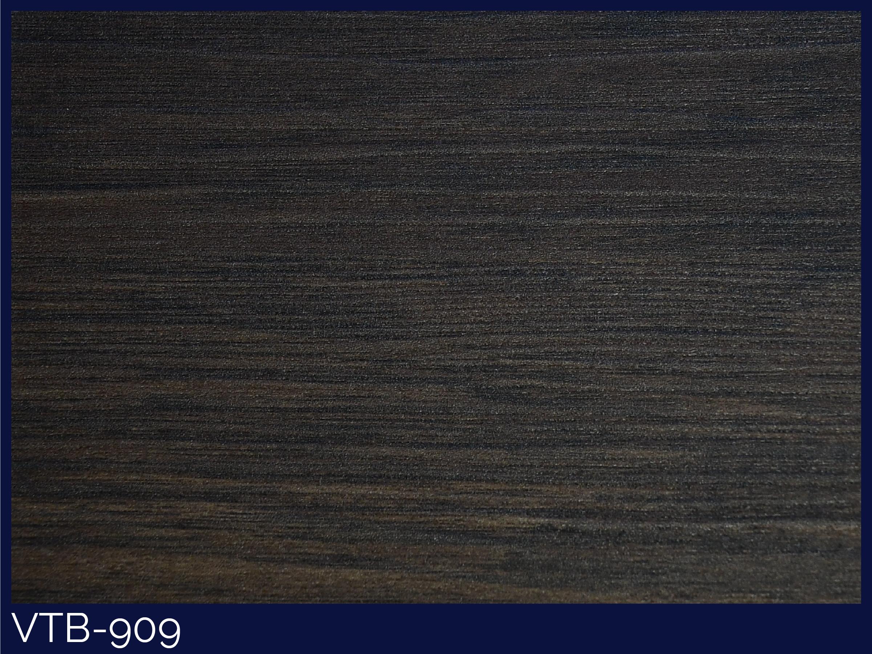 VTB-909.jpg
