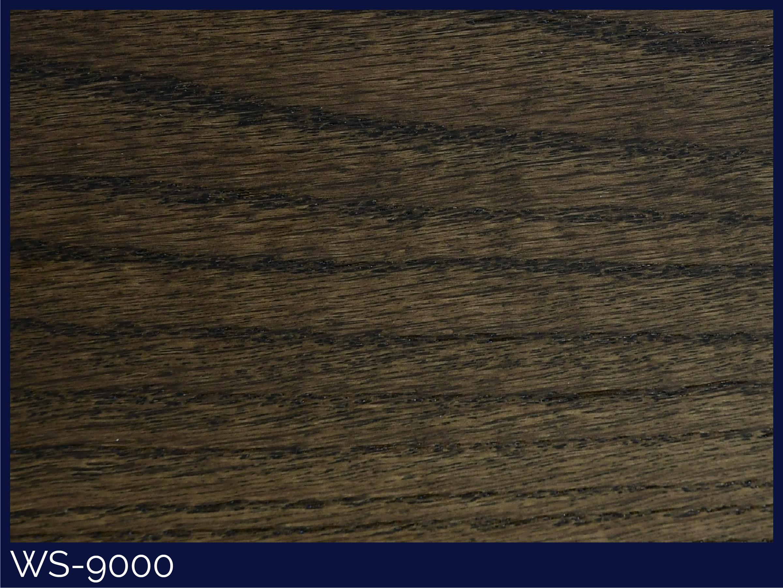 WS900.jpg