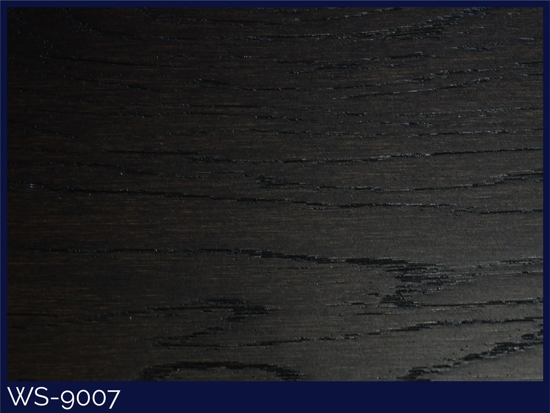ws9007.jpg