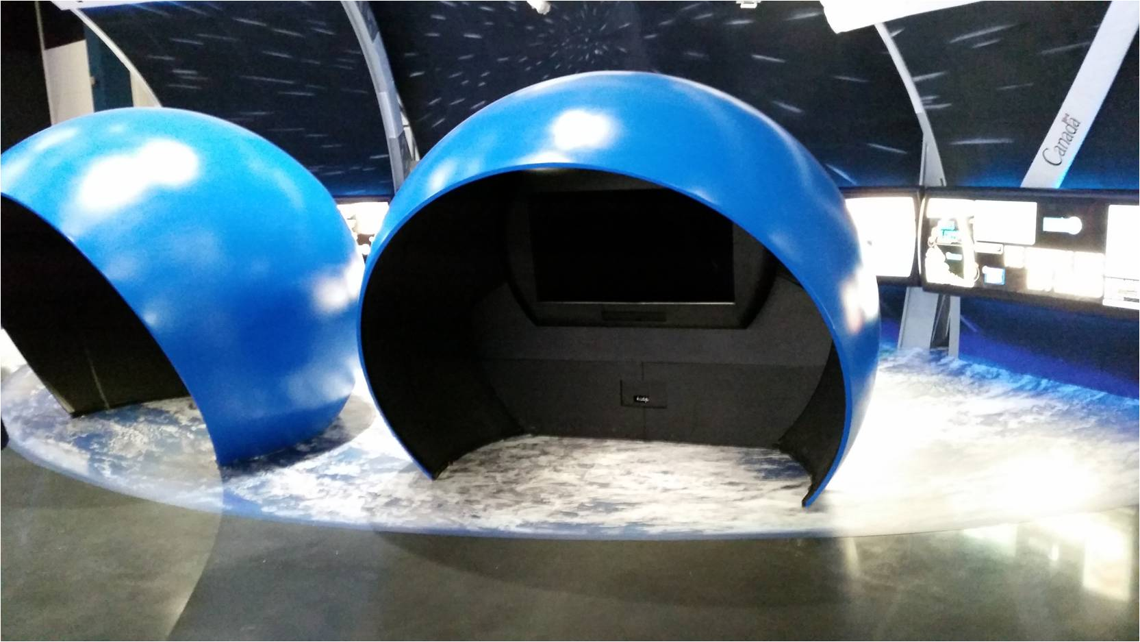 11-Kennedy-Space-Center-2.jpg