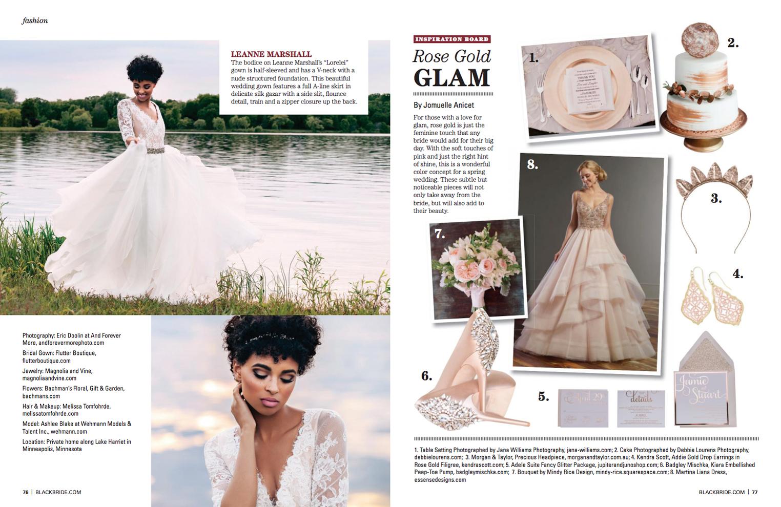 AFM_BlackBrideMagazineTearsheet_04.jpg