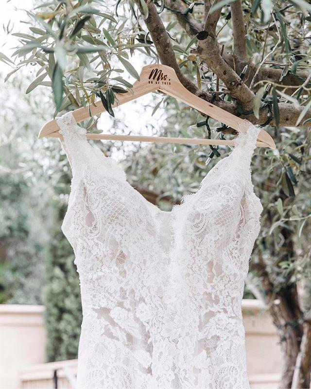 Bride details. ✨💕