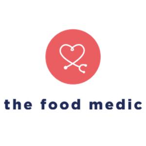 Food-Medic_Main_Logo-e1536350773142.png