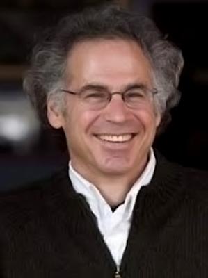 Rocky Friedman ,  Producer