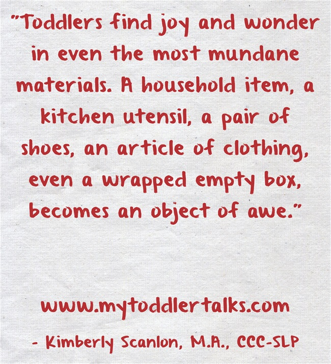Toddlers-find-joy-and