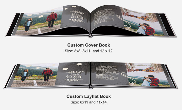 custom_books_bottom_image