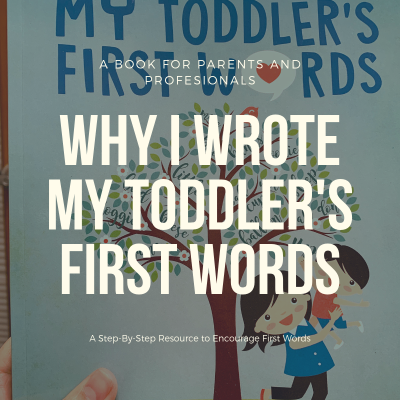 Why I Wrote My Toddler's First Words.png
