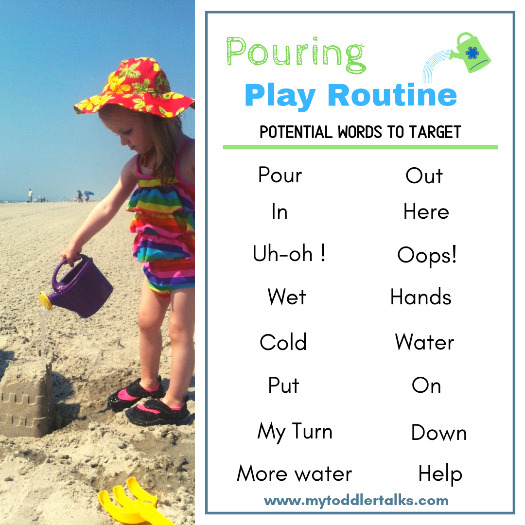 Pouring Play Routine Potential Words to Target.png
