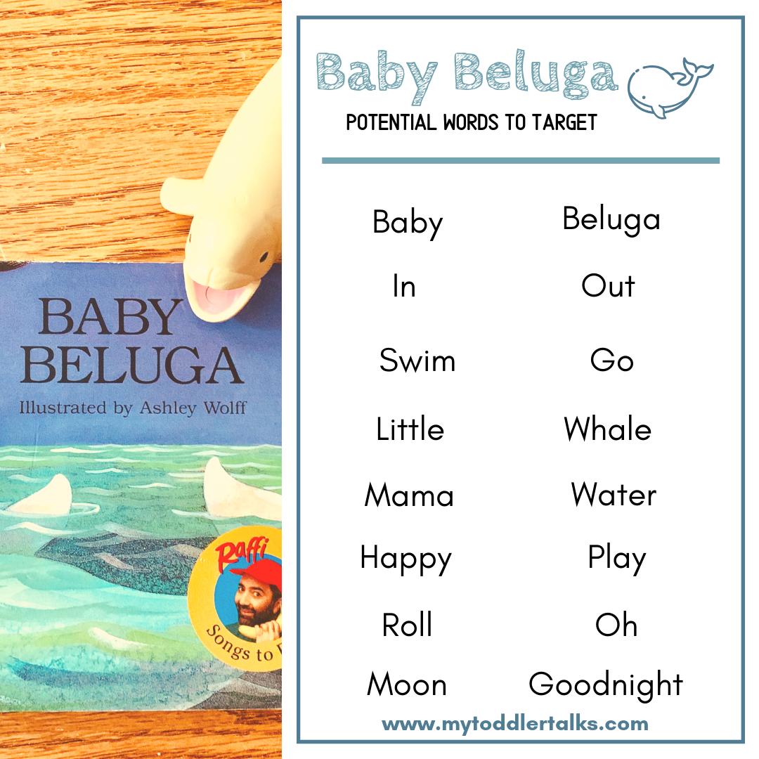 Baby Beluga Potential Target Words.png