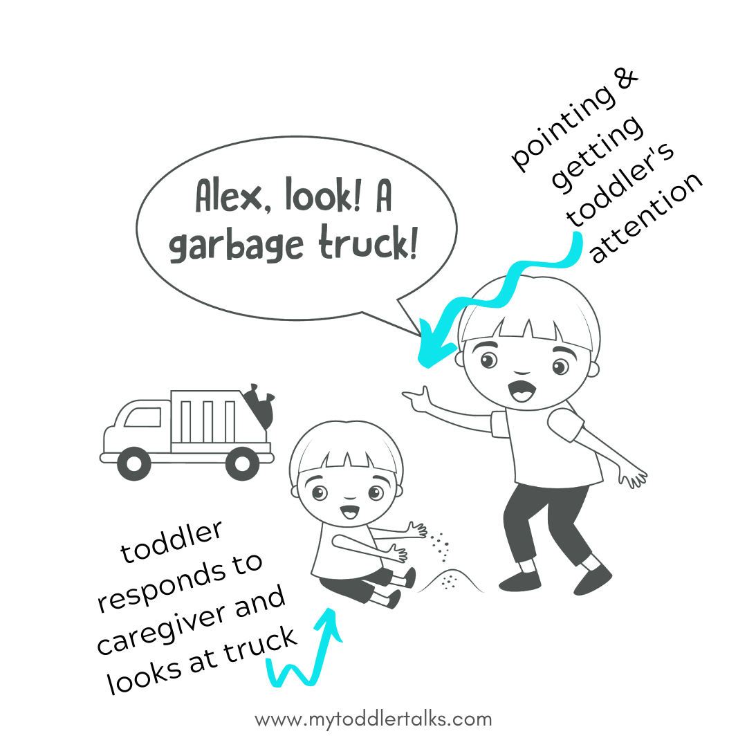Look a garbage truck.png