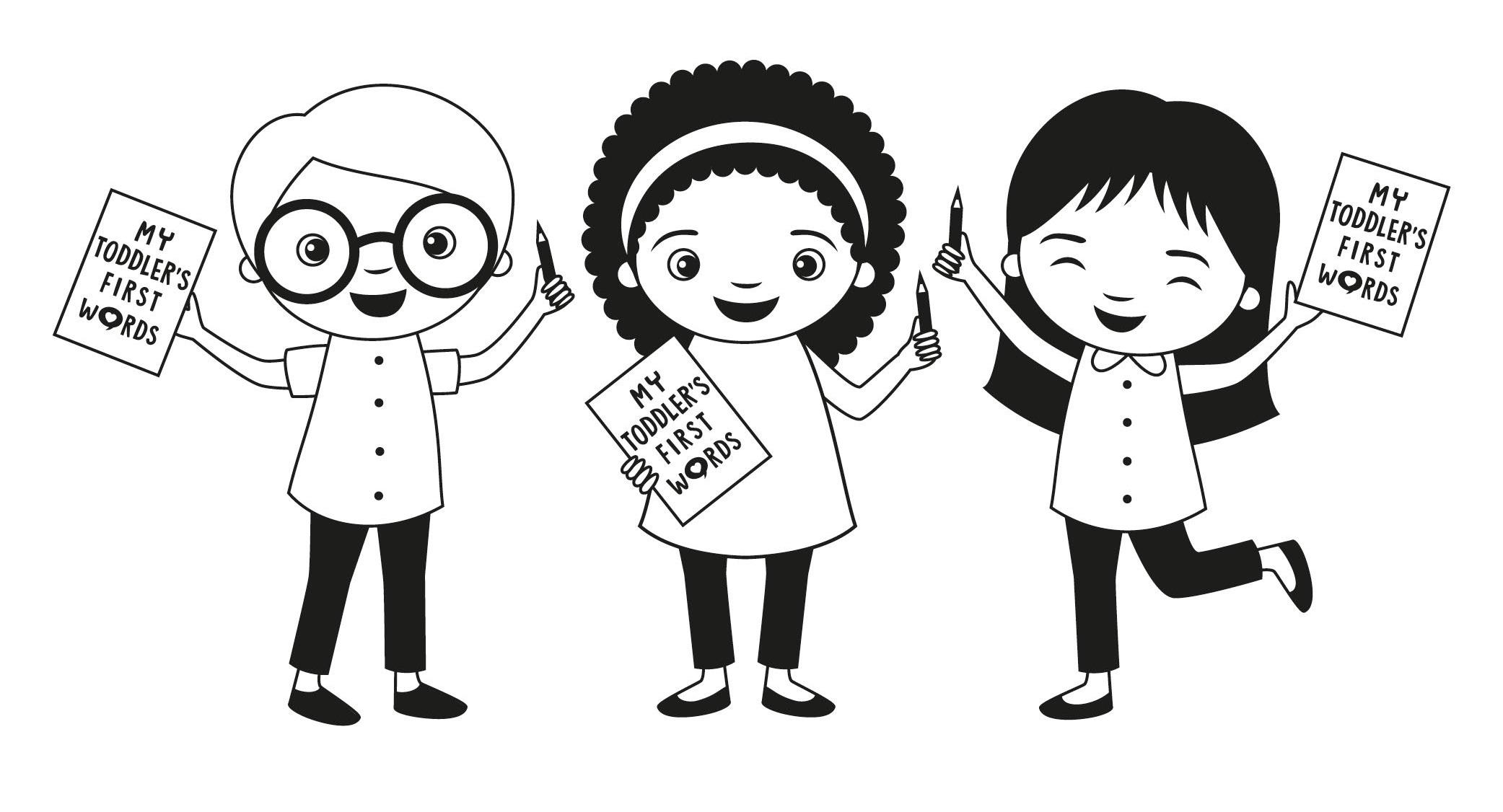 Toddler-Language-learning-illustration.jpg
