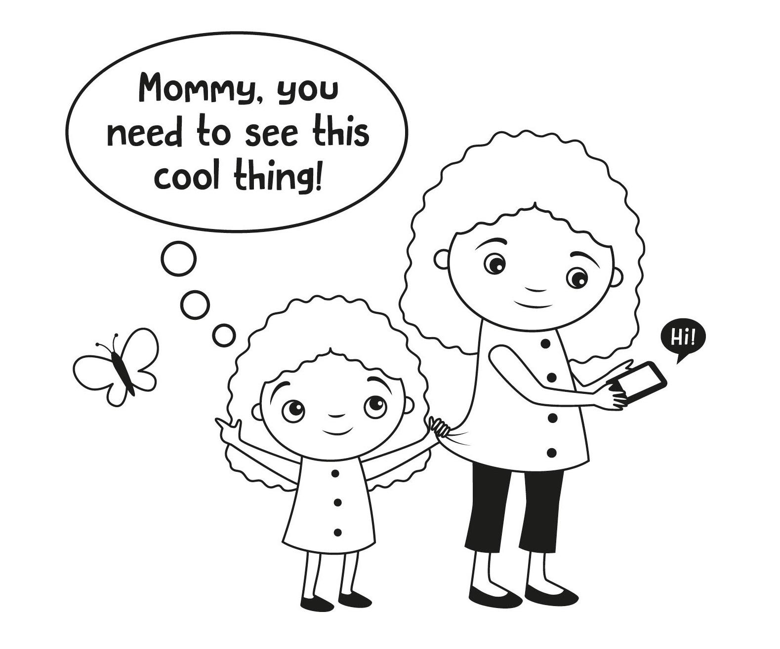 Child-Language-learning-illustration.jpg