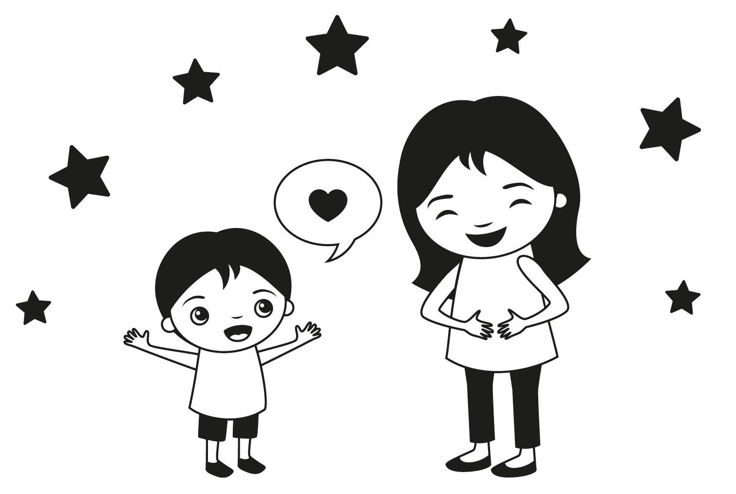 Language-learning-illustration.jpg